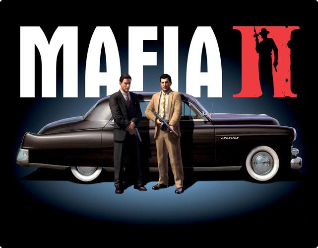 Mafia 2(pc)(pocos Links)(crack). Ver todas las entradas en General.